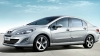 В России начали выпускать Peugeot 408