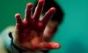 В Петербурге семеро неизвестных избили и похитили человека
