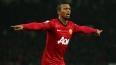 Звезда Манчестер Юнайтед хочет лёгких денег