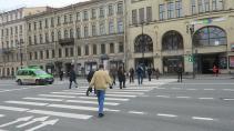 В Петербурге создают мобильные группы для контроля за соблюдением стандартов безопасности