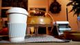 Петербургский ритейлер откроет кофейни под собственным ...