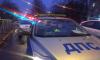 Полицейские рассказали об утренней погоне за 18-летним пьяным водителем