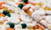 Госдума ограничит продажу лекарств в интернете