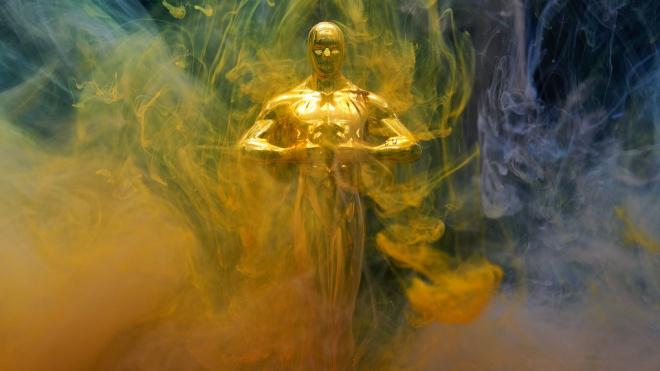 """Следующая церемония """"Оскар"""" состоится в начале февраля 2020 года"""