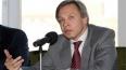 Депутат Госдумы предложил защитить российскую историю ...