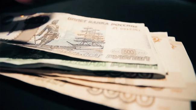 Гендиректор петербургской нефтяной компании отдал мошенникам более 50 млн рублей