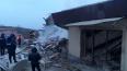 Из-за взрыва на частной пивоварне в Пятигорске погибли ...