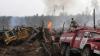 Отчет Минприроды: россияне стали активнее мусорить ...