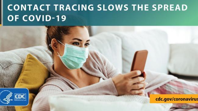 Пандемия коронавируса. Актуальные новости в мире на 19 октября