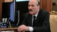 Глава Дагестана попал в ДТП на трассе Махачкала - ...