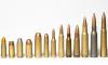 В Петербурге за сутки нашли два боеприпаса времён ВОВ