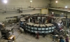 Охотники за цветметом разгромили лабораторию физики высоких энергий ФИАН