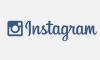 Прогресс не остановить: Instagram разрешит выкладывать длинные видео