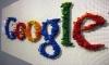 ФАС: компания Google нарушает российский закон