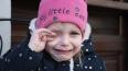 СК: более 15 тысяч детей пострадали от рук преступников ...