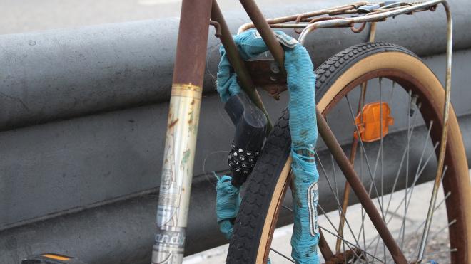 Укравший два велосипеда дворник предстанет перед судом