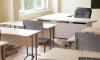 Руководство школы в Петербурге проигнорировало сообщение о суицидальных настроениях ученицы