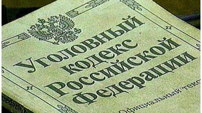 Сын ректора отучился в петербургском ВУЗе, 3 года не посещая занятия