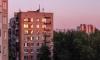 Риэлторы объяснили падение цен на съемные квартиры