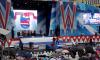Названа столица празднования Дня Ленинградской области в 2019 году