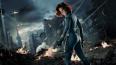 Фильм о Чёрной вдове выйдет в мае 2020 года