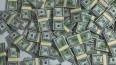 Доллар опустился до декабрьского минимума на радость ...