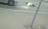 На Товарищеском насмерть сбили женщину-пешехода