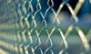 Офицера ФСБ приговорили к 12 годам колонии за жестокое убийство своего знакомого