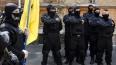 """Новости Украины: батальон """"Азов"""" избавится от психов, ..."""