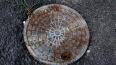 Во Фрунзенском районе автомобилисты засорили канализацио ...