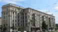 Два жилых дома Ленсовета на Московском проспекте стали п...
