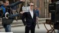 Агент 007 впервые за 20 лет столкнется с русским противн...