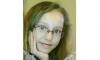 Девочка, пропавшая под Иркутском, найдена мертвой