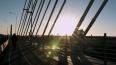 Четверг в Петербурге обещает быть солнечным
