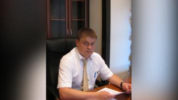 Экс-главу Фонда капремонта Петербурга отпустили из ...
