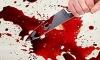 Кровавая драма в Петербурге – бывший муж зарезал жену и ее пятилетнего сына