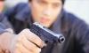 В Красногвардейском районе ограбили страховую компанию