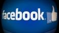 Фейсбучников взволновали папа Римский, выборы и принц ...