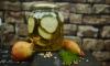 Лучшие рецепты засолки огурцов: как сделать свежепросольные огурцы и хрустящие соленые огурцы