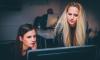 Специалисты объяснили как открыть женщинам свой бизнес