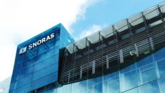 В Литве разгорается скандал с национализацией банка россиянина Владимира Антонова
