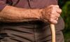 Пожилой петербуржец умер на глазах своего сына в Пенсионном фонде
