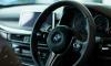 "Водитель ""BMW X6"" сбил велосипедиста на улице Салова"