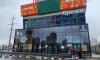 Администрацию торгового центра на Парнасе накажут за открытые магазины и наплыв покупателей