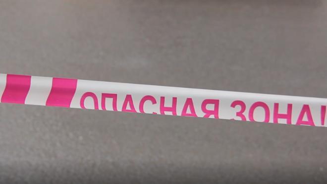 В ДТП с автобусом в Новосибирской области погиб один человек