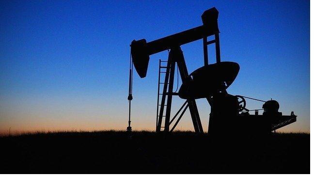 Стоимость нефти Urals выросла в 3,4 раза за год