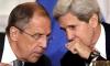 Непостоянный Керри хочет приехать в Москву и встретиться с Путиным