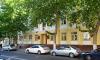 Вице-премьер Дагестана арестован на 10 суток