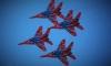 Новейшие истребители Су-35С не дадут авиации Турции беспределить в Сирии