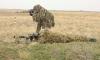 Известна причина переброски мотострелковых бригад к западной границе РФ
